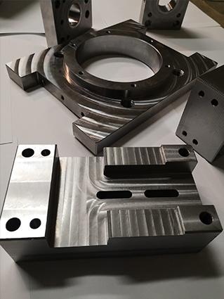 metalo-apdirbimas-cnc-staklėmis-1-stylas