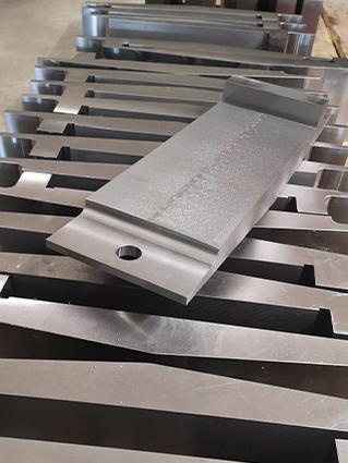 metalo-apdirbimas-cnc-staklėmis-stylas-10