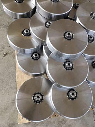 metalo-apdirbimas-cnc-staklėmis-stylas-17
