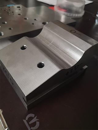 metalo-apdirbimas-cnc-staklėmis-stylas-6